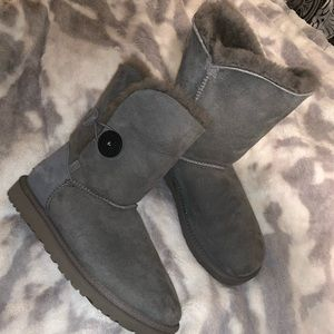 BRAND NEW UGG BOOTS